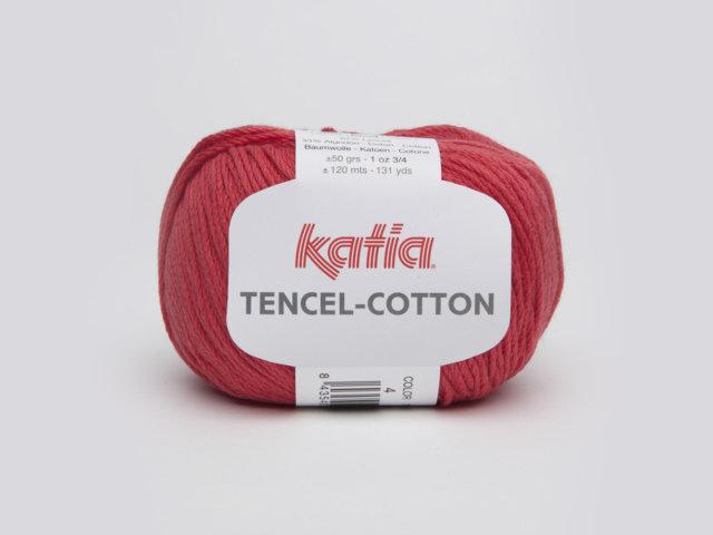 TENCEL COTTON-a- 4