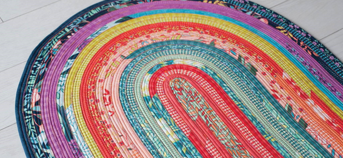 Jelly-Roll-Rug-Cover-1